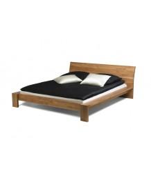 Łóżko Impression