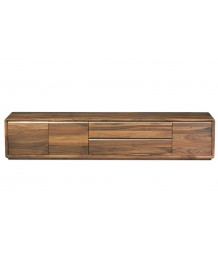Sideboard Insero