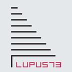 Lupus73